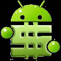 MoneyDroid Lite logo