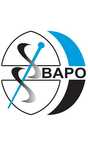 BAPO CONFERENCES