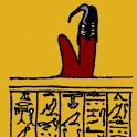 Magickal Software - Logo