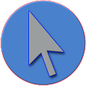 Remote Android Mouse icon