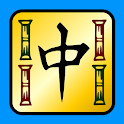 Mah Jongg Solitaire icon