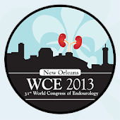 WCE 2013 Annual Meeting