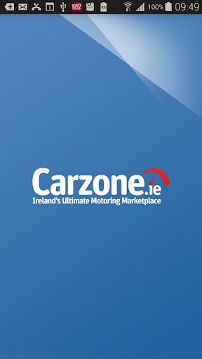 Carzone.ie