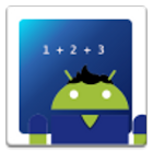 Counter People icon