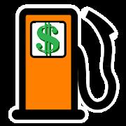 Australia WA Fuel Price Watch