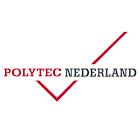 Hollandse Design Deuren icon