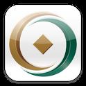 第一銀行 第e行動 icon