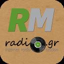 RM-Radio music player APK