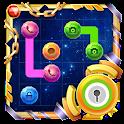 Link GO Locker Gaming Theme icon