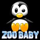 Zoo Baby icon