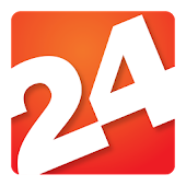 ישראל 24 - חדשות