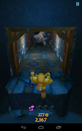 One Epic Knight Screenshot 3