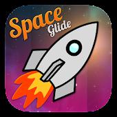 Space Glide