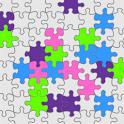 Free Photo Puzzle icon