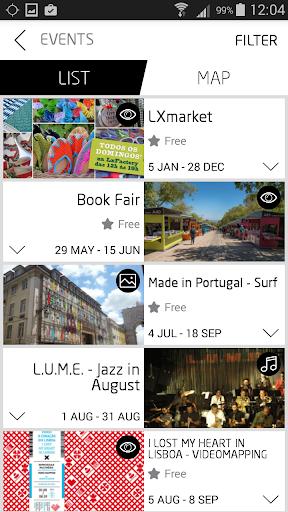 The Wave Hostel|玩旅遊App免費|玩APPs