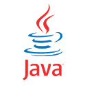 LEARN JAVA PROGRAMMING icon