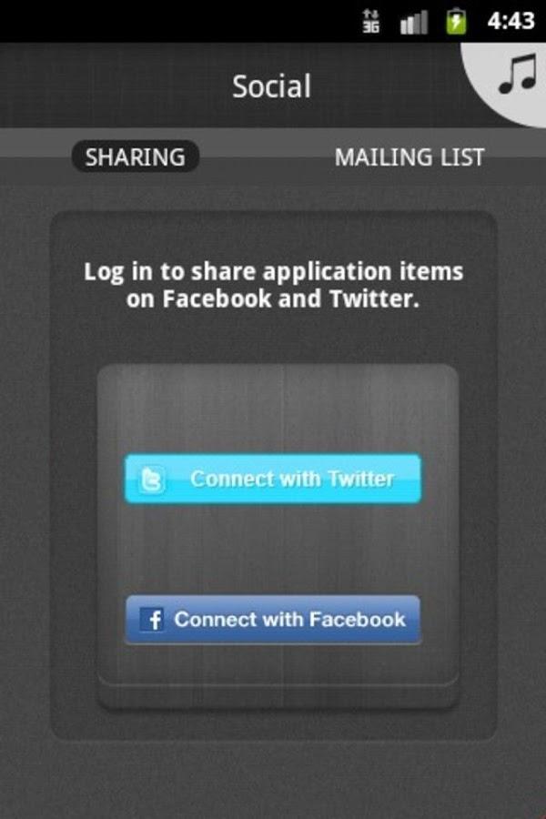 Ras Khaleel♥ - screenshot