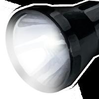 flashlight strobe light 13.0