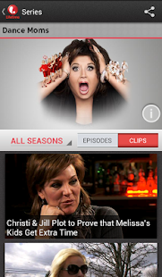Lifetime - screenshot thumbnail