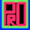 Settings Profiles – Free logo