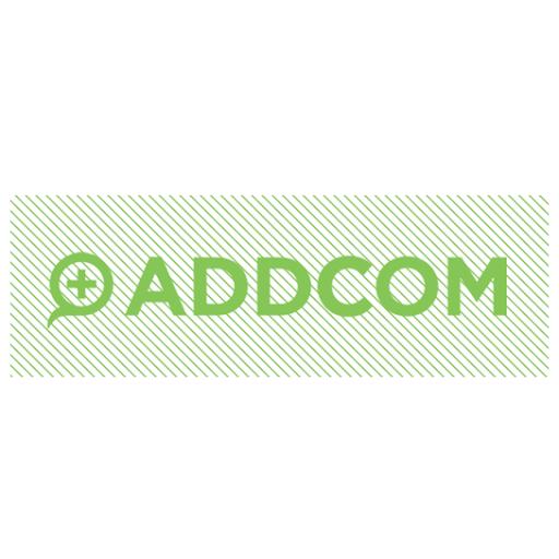 ADDCOM 2013