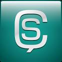 Çevrimdışı Sözlük (TR/EN) icon