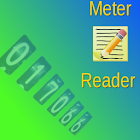 MeterReading-free icon
