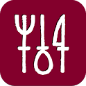 Maurerův Výběr Grand Rest. icon