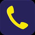 TeleBudget icon