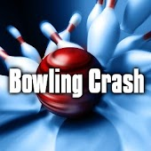 Bowling Crash
