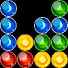 Classic Bubble Breaker(free) icon