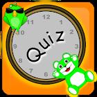 Read N Set Time icon
