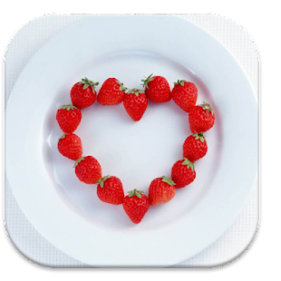 ROMANTIC DINNER Recipes Ideas