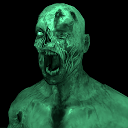 Zombie Strike War 3D - Hunting APK