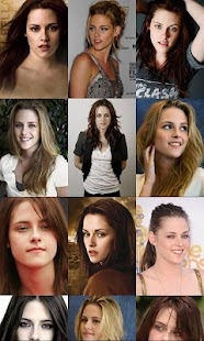 Kristen Stewart - screenshot thumbnail