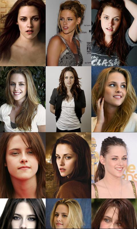 Kristen Stewart - screenshot
