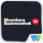 Bloomberg Businessweek Middle icon