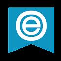 eOposito Bomberos Leganés 2013 icon