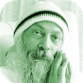 Osho Thoughts