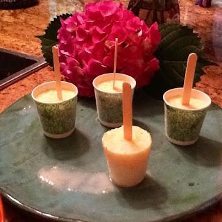 Amaretto Pineapple Juice Recipes.