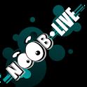 Noob'live icon