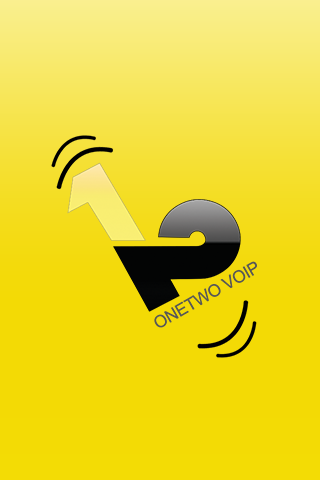 OneTwoVoip