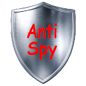 SpyWare Removal (Anti Spy) icon