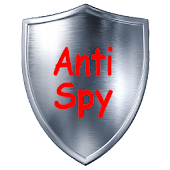 SpyWare Removal (Anti Spy)