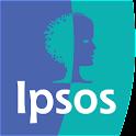 IpsosLoyalty logo