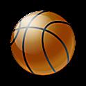 Lebron James Jokes logo