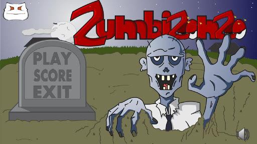 Zumbi Zonzo