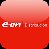 E.ON Distr HD