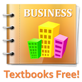 Learn Business Education Free
