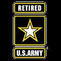 U.S. Army Echoes logo